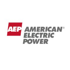american-electric-power-240x240