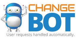 ChangeBot for SharePoint