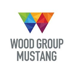 wood-group-mustang-240x240