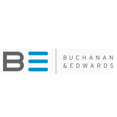 buchanan-edwards-240x240