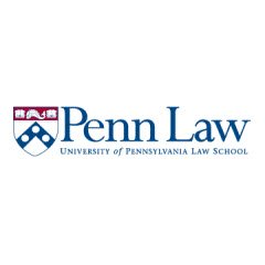 penn-law-school-240x240
