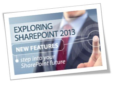 SharePoint-2013-New-Features-Course