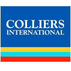 colliers-240x240