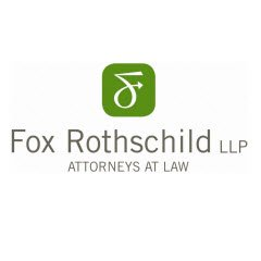 fox-rothschild-240x240