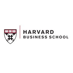 ExCM Customer - Harvard Business School
