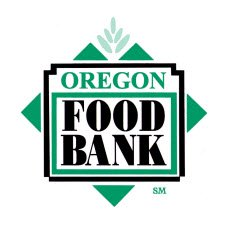 oregon-food-bank-240x240